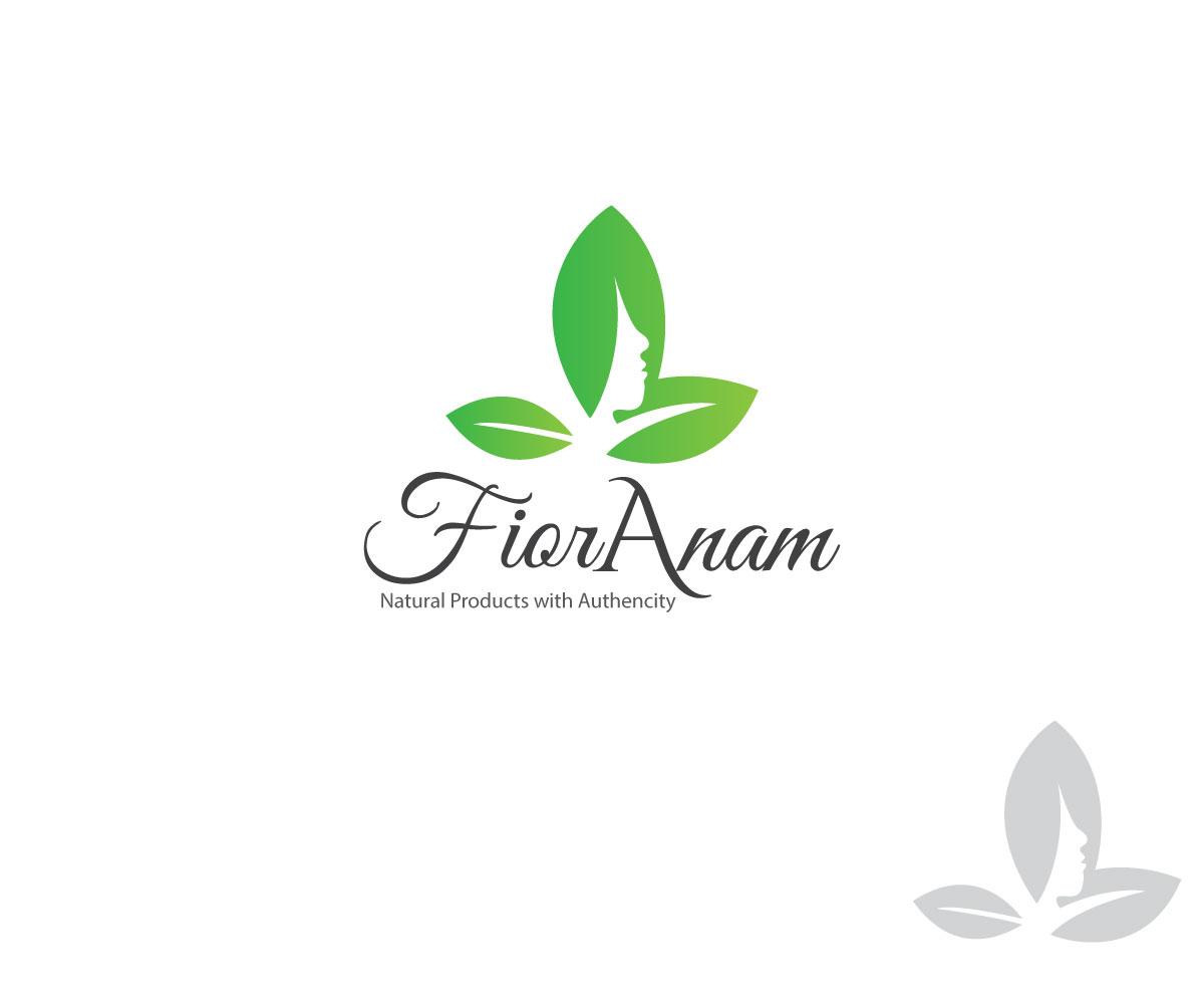 Logo Design by Nazimuddin Farhad - Entry No. 73 in the Logo Design Contest Creative Logo Design for Fior Anam.