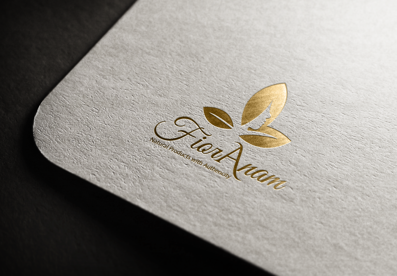 Logo Design by Nazimuddin Farhad - Entry No. 76 in the Logo Design Contest Creative Logo Design for Fior Anam.