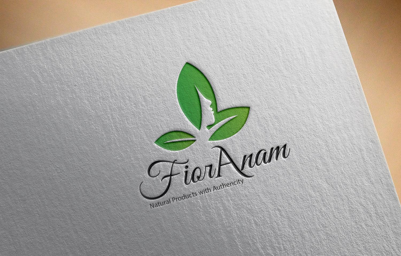 Logo Design by Nazimuddin Farhad - Entry No. 77 in the Logo Design Contest Creative Logo Design for Fior Anam.