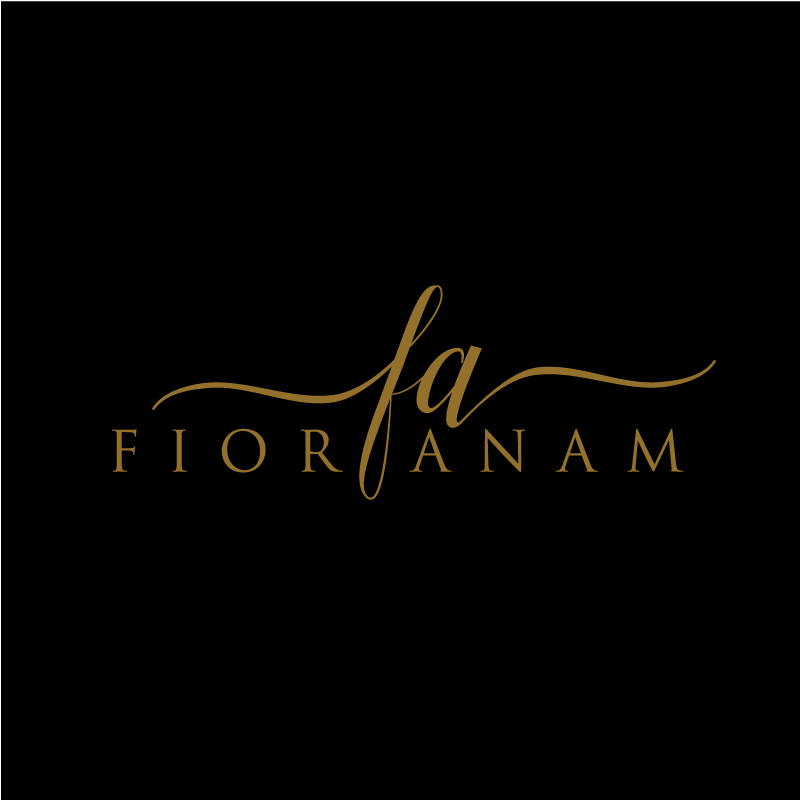 Logo Design by Sinthiya Omar - Entry No. 78 in the Logo Design Contest Creative Logo Design for Fior Anam.