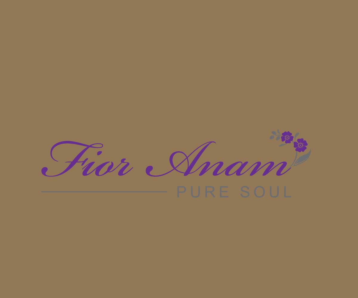 Logo Design by MAlamgir Hossain - Entry No. 94 in the Logo Design Contest Creative Logo Design for Fior Anam.