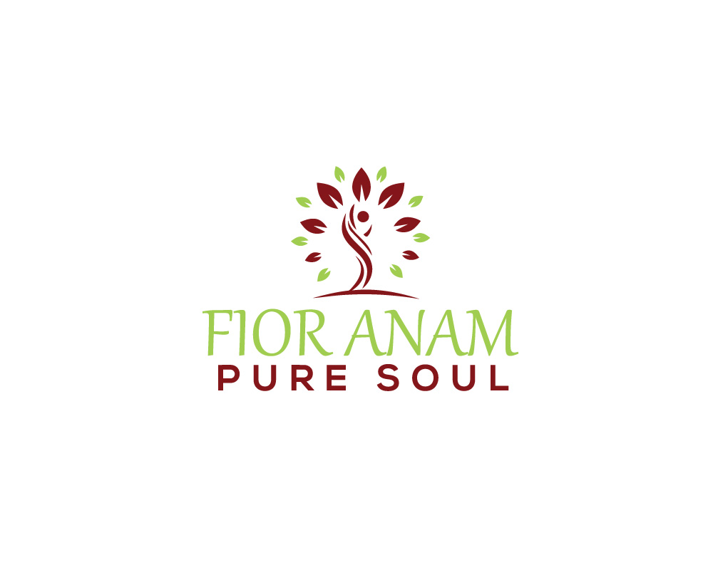Logo Design by Ashraful Alam - Entry No. 103 in the Logo Design Contest Creative Logo Design for Fior Anam.