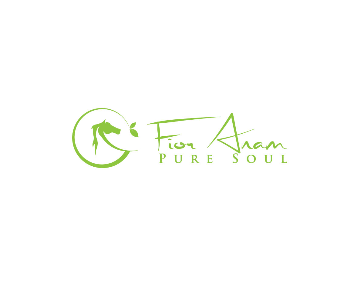 Logo Design by Mahedi Hasan - Entry No. 105 in the Logo Design Contest Creative Logo Design for Fior Anam.