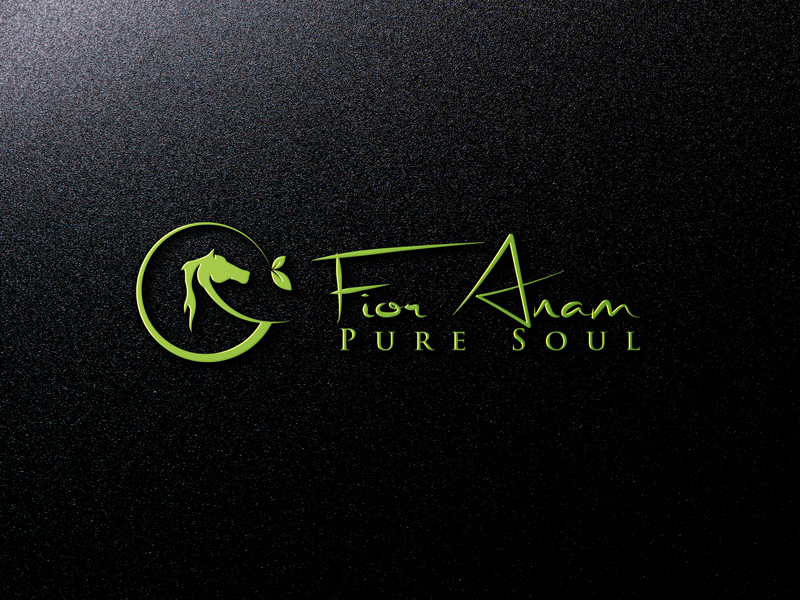 Logo Design by Mahedi Hasan - Entry No. 107 in the Logo Design Contest Creative Logo Design for Fior Anam.