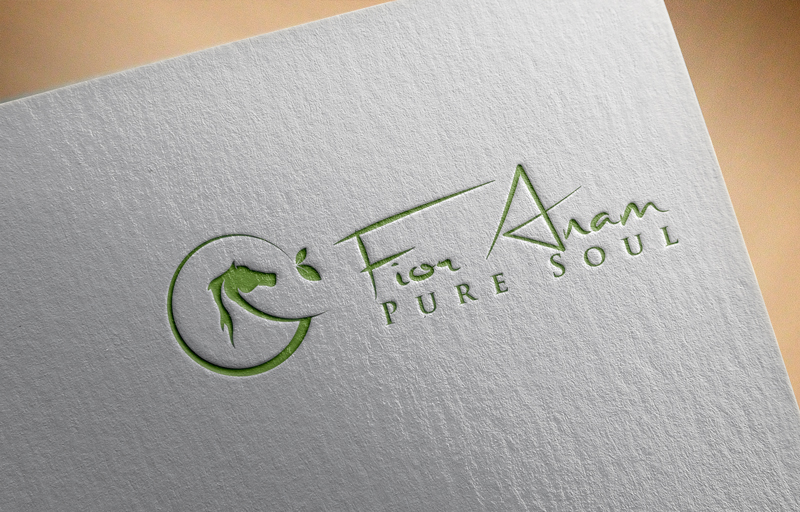 Logo Design by Mahedi Hasan - Entry No. 108 in the Logo Design Contest Creative Logo Design for Fior Anam.