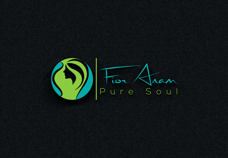 Logo Design by Taher Patwary - Entry No. 111 in the Logo Design Contest Creative Logo Design for Fior Anam.