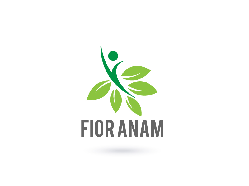 Logo Design by Abdullah al Jobair - Entry No. 115 in the Logo Design Contest Creative Logo Design for Fior Anam.