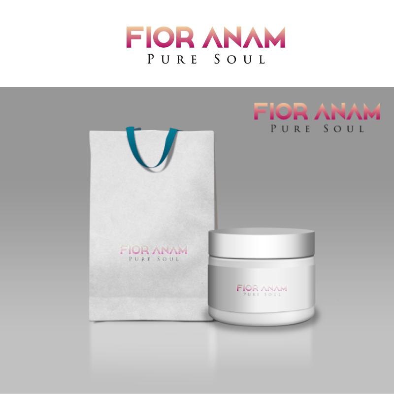 Logo Design by M h Rubel - Entry No. 116 in the Logo Design Contest Creative Logo Design for Fior Anam.