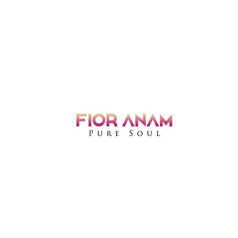 Logo Design by M h Rubel - Entry No. 118 in the Logo Design Contest Creative Logo Design for Fior Anam.