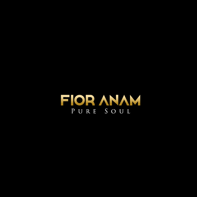 Logo Design by M h Rubel - Entry No. 119 in the Logo Design Contest Creative Logo Design for Fior Anam.