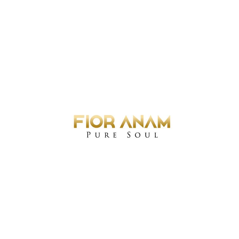 Logo Design by M h Rubel - Entry No. 121 in the Logo Design Contest Creative Logo Design for Fior Anam.