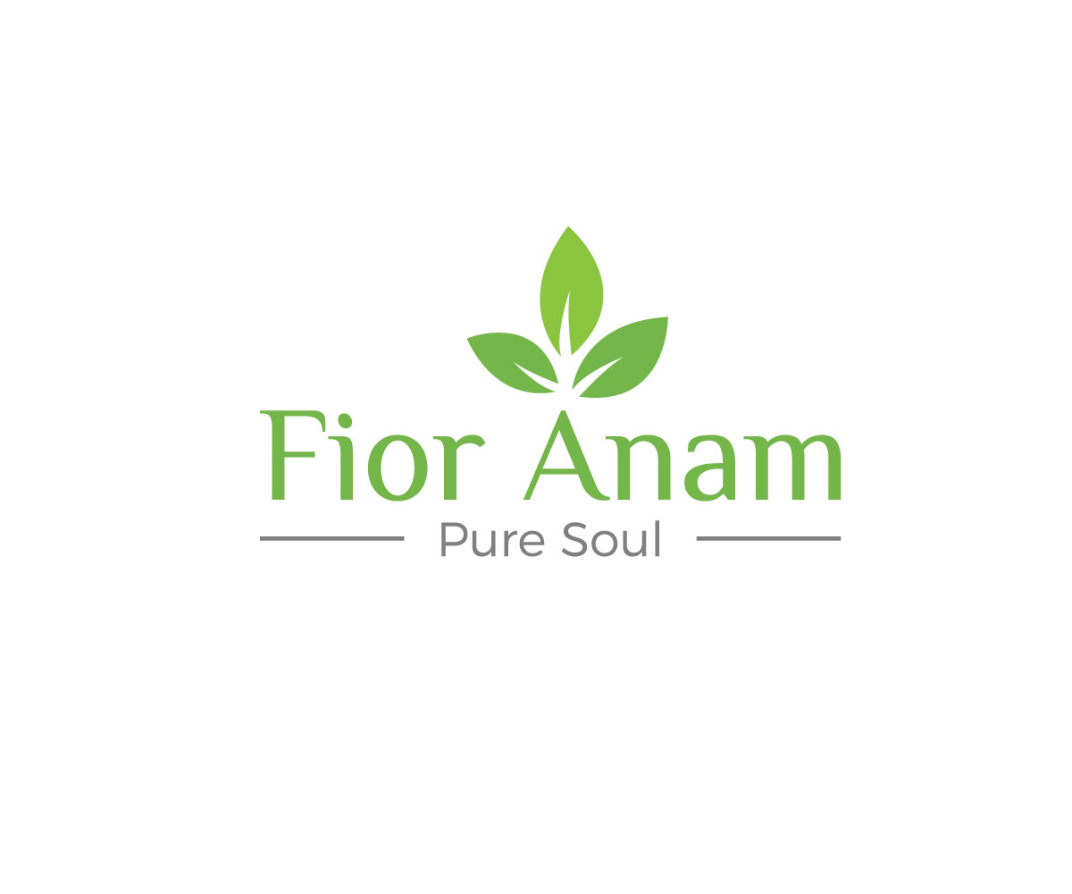 Logo Design by Kamrul Prodhan - Entry No. 140 in the Logo Design Contest Creative Logo Design for Fior Anam.