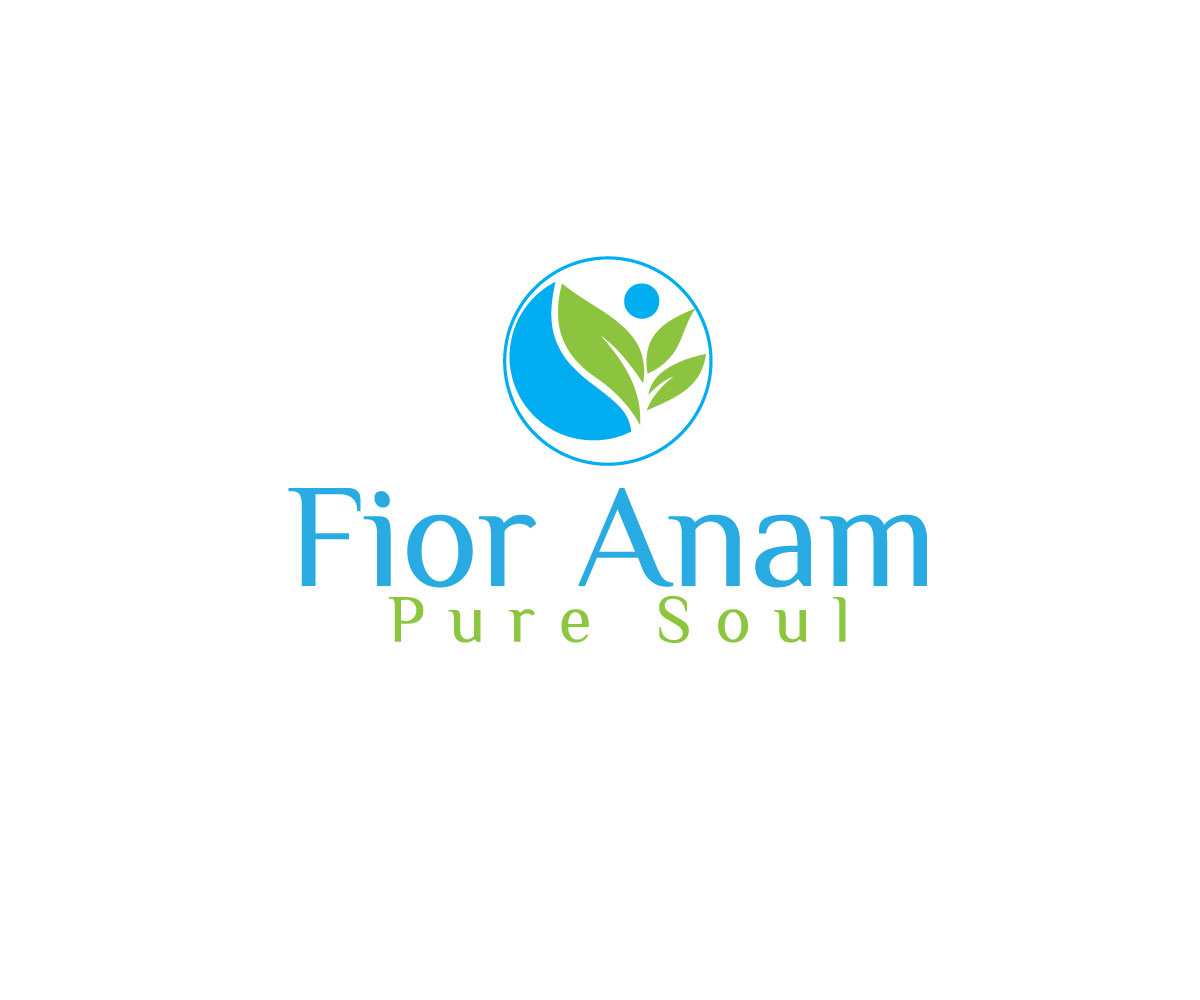 Logo Design by Abdur Rahman - Entry No. 160 in the Logo Design Contest Creative Logo Design for Fior Anam.