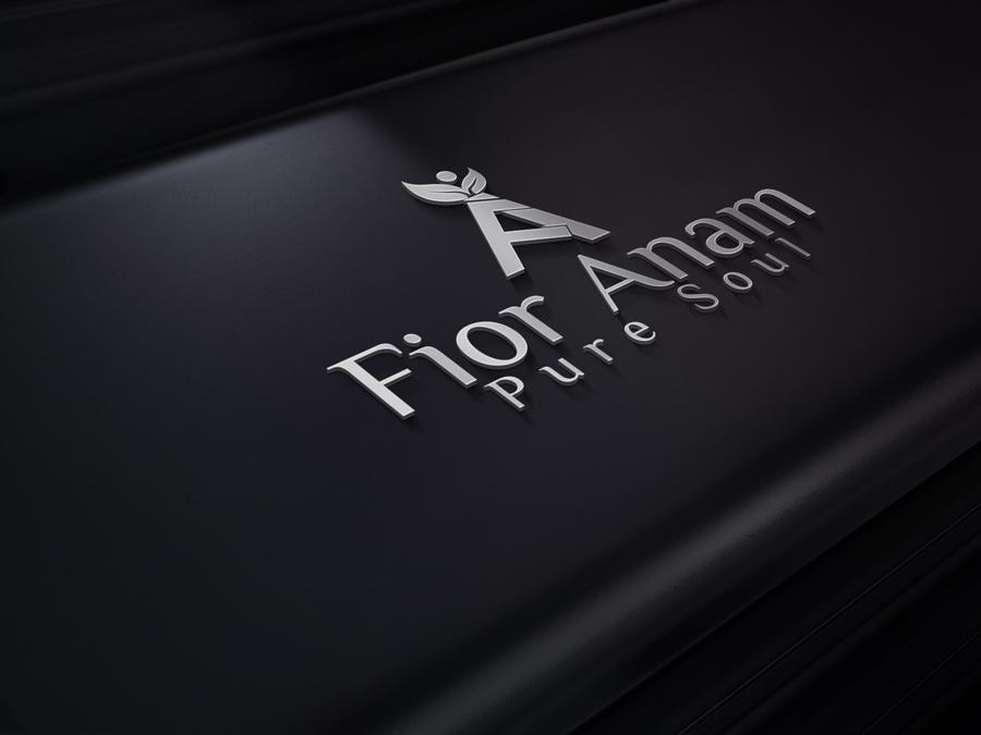 Logo Design by Abdur Rahman - Entry No. 162 in the Logo Design Contest Creative Logo Design for Fior Anam.
