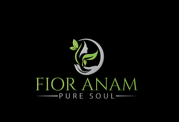 Logo Design by Melton Design - Entry No. 168 in the Logo Design Contest Creative Logo Design for Fior Anam.