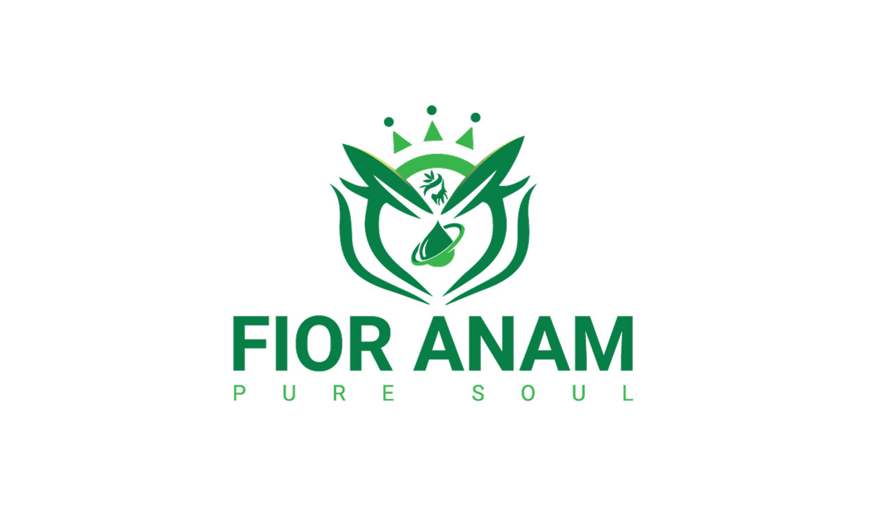 Logo Design by MD ZAHIR RAIHAN - Entry No. 223 in the Logo Design Contest Creative Logo Design for Fior Anam.