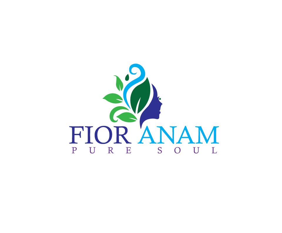 Logo Design by Private User - Entry No. 225 in the Logo Design Contest Creative Logo Design for Fior Anam.