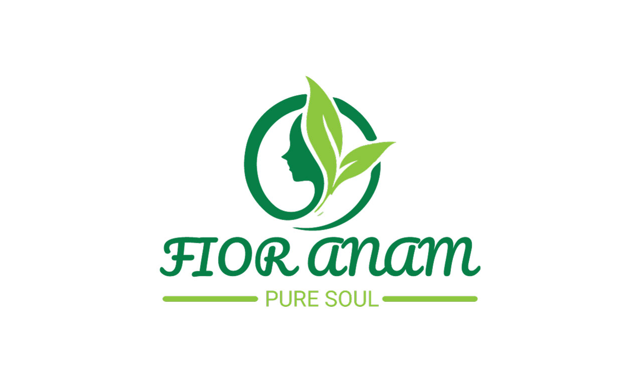 Logo Design by MD ZAHIR RAIHAN - Entry No. 229 in the Logo Design Contest Creative Logo Design for Fior Anam.