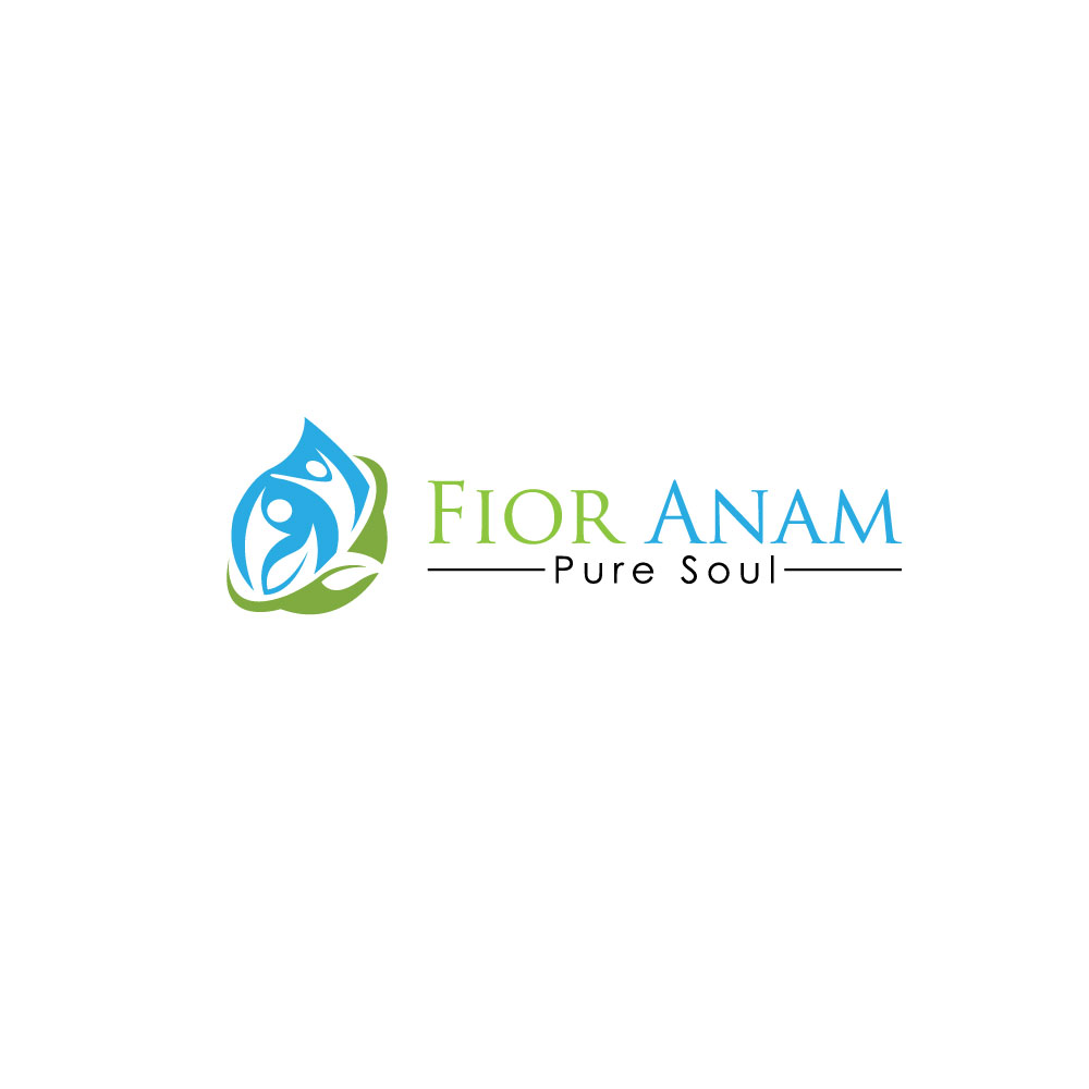 Logo Design by Easrat Jahan - Entry No. 232 in the Logo Design Contest Creative Logo Design for Fior Anam.