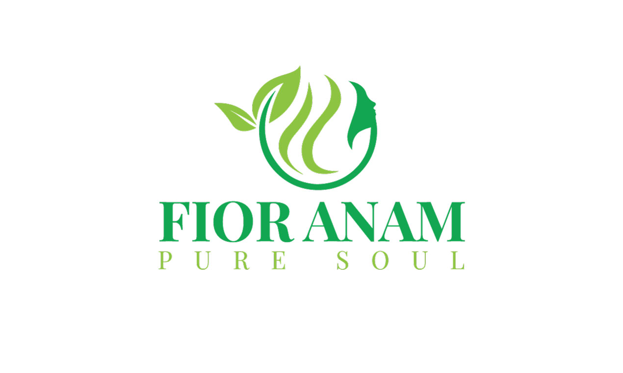 Logo Design by MD ZAHIR RAIHAN - Entry No. 237 in the Logo Design Contest Creative Logo Design for Fior Anam.