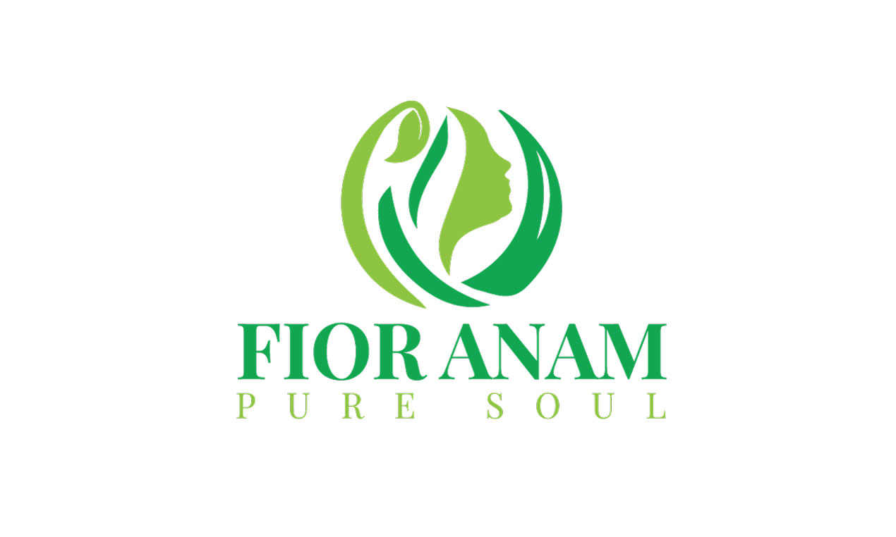 Logo Design by MD ZAHIR RAIHAN - Entry No. 239 in the Logo Design Contest Creative Logo Design for Fior Anam.