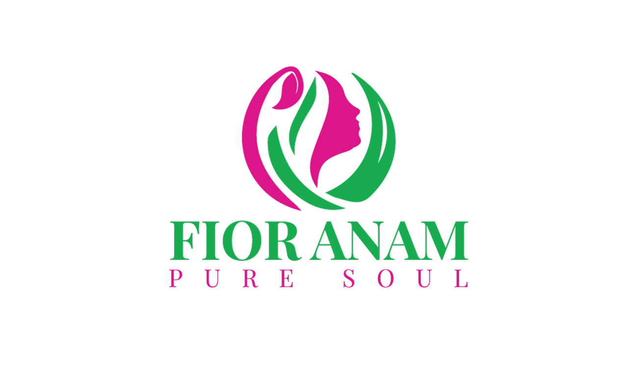 Logo Design by MD ZAHIR RAIHAN - Entry No. 264 in the Logo Design Contest Creative Logo Design for Fior Anam.