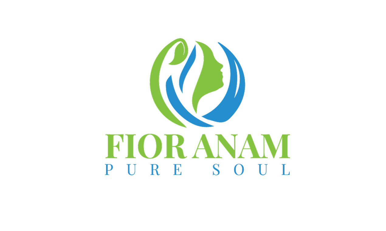 Logo Design by MD ZAHIR RAIHAN - Entry No. 265 in the Logo Design Contest Creative Logo Design for Fior Anam.