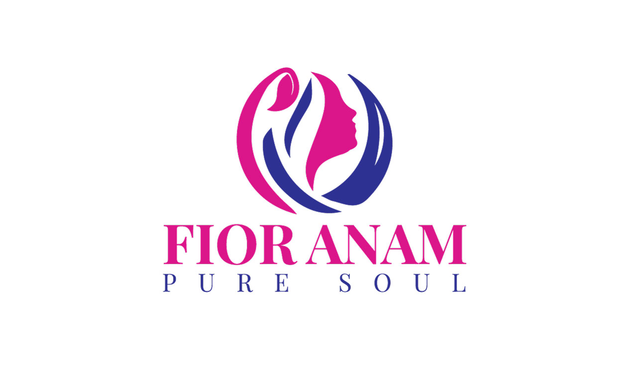 Logo Design by MD ZAHIR RAIHAN - Entry No. 266 in the Logo Design Contest Creative Logo Design for Fior Anam.