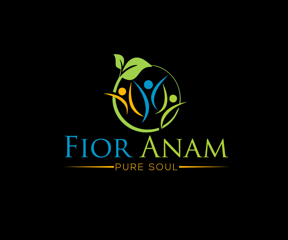 Logo Design by Md Harun Or Rashid - Entry No. 276 in the Logo Design Contest Creative Logo Design for Fior Anam.