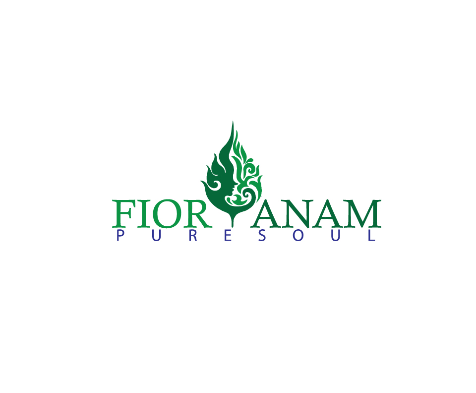 Logo Design by Private User - Entry No. 290 in the Logo Design Contest Creative Logo Design for Fior Anam.