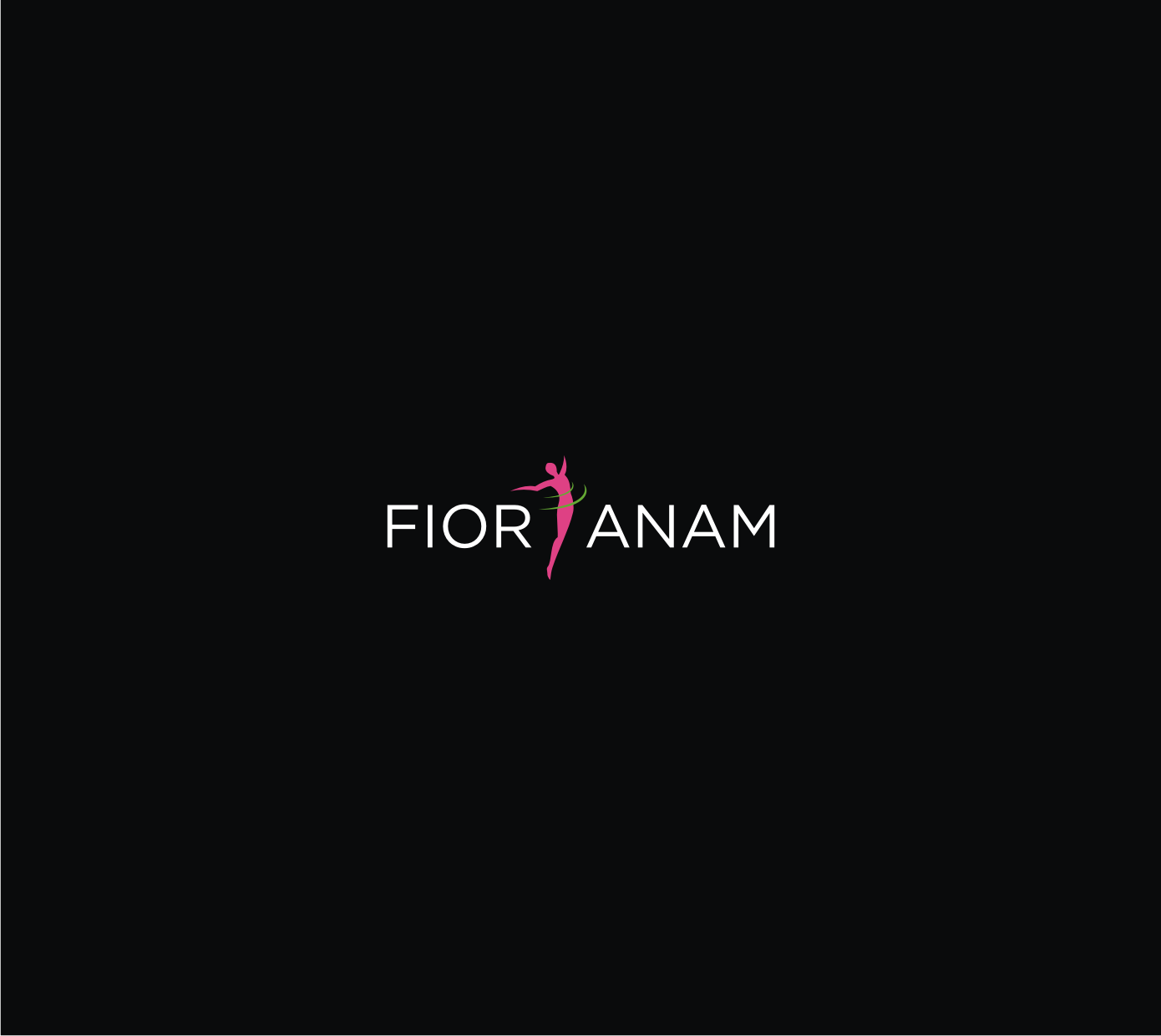 Logo Design by Sigitumarali Sigit - Entry No. 292 in the Logo Design Contest Creative Logo Design for Fior Anam.