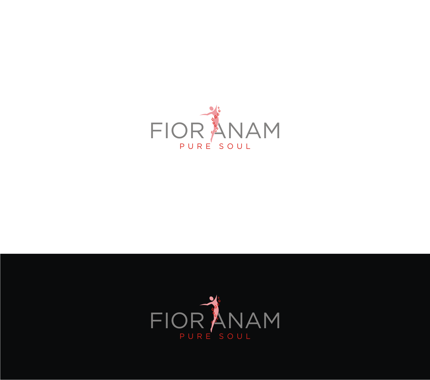 Logo Design by Sigitumarali Sigit - Entry No. 293 in the Logo Design Contest Creative Logo Design for Fior Anam.