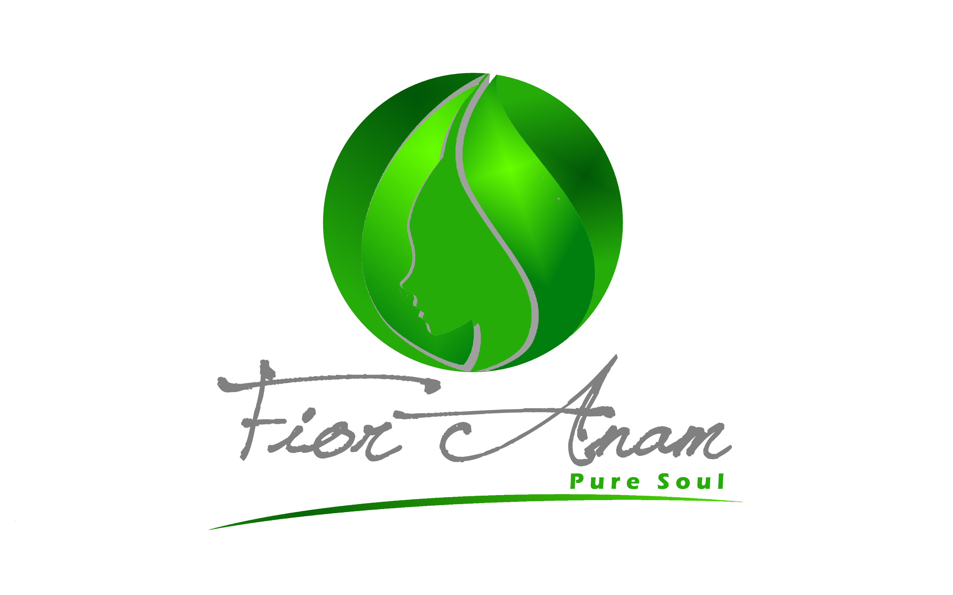 Logo Design by Roberto Bassi - Entry No. 337 in the Logo Design Contest Creative Logo Design for Fior Anam.