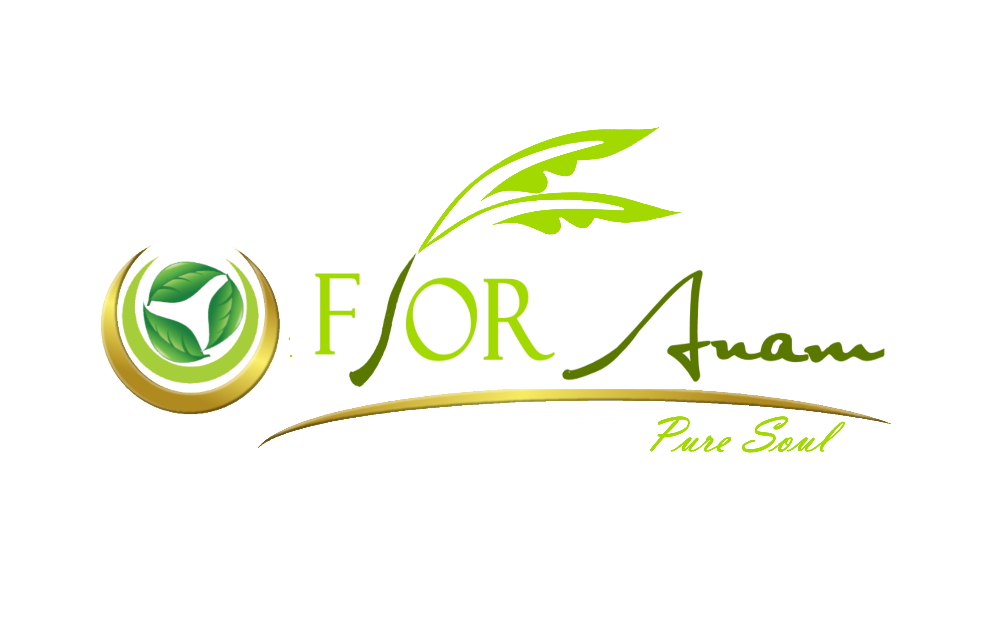 Logo Design by Roberto Bassi - Entry No. 359 in the Logo Design Contest Creative Logo Design for Fior Anam.