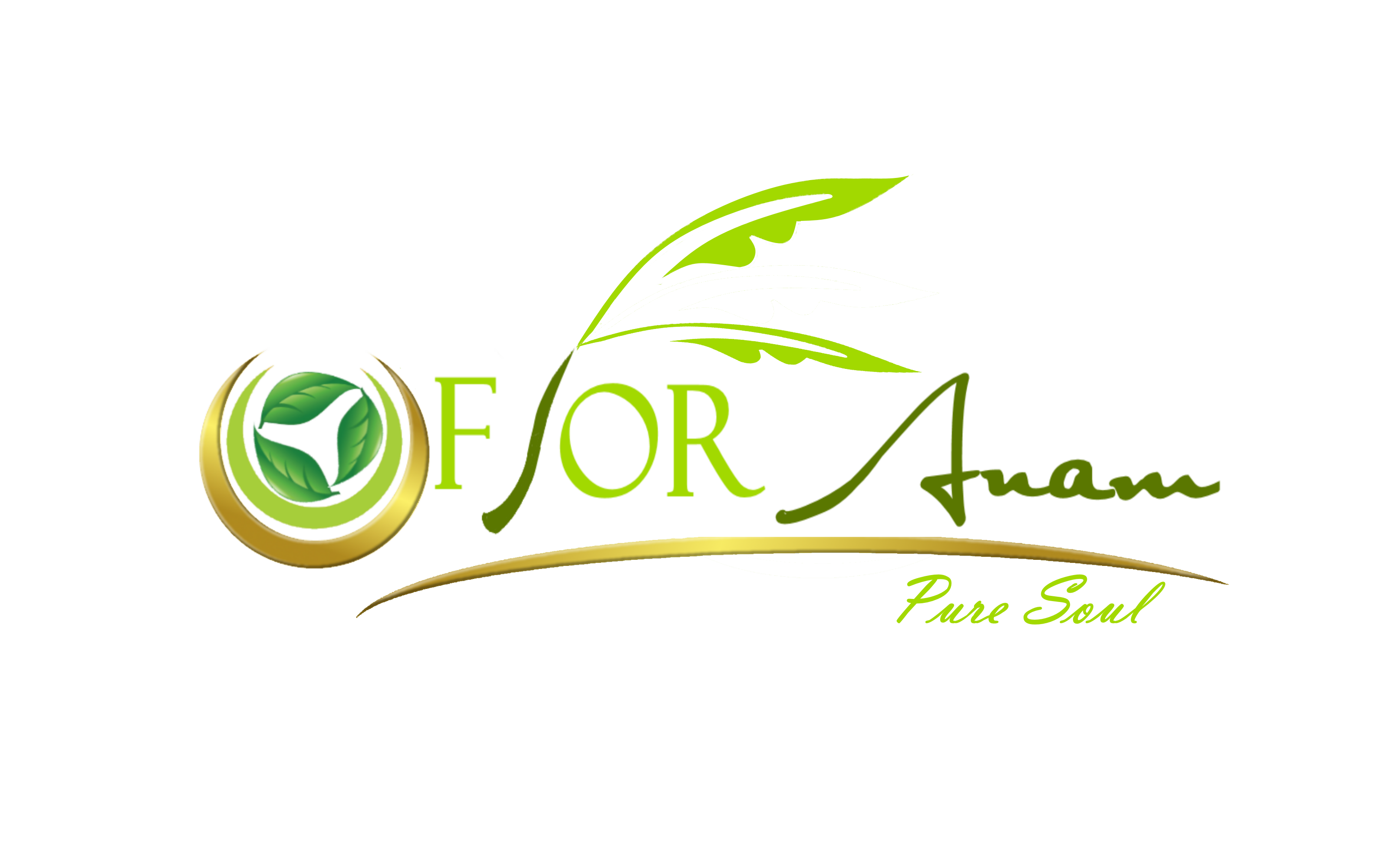 Logo Design by Roberto Bassi - Entry No. 360 in the Logo Design Contest Creative Logo Design for Fior Anam.