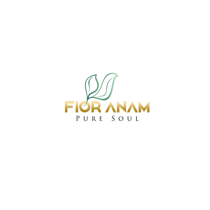 Logo Design by M h Rubel - Entry No. 364 in the Logo Design Contest Creative Logo Design for Fior Anam.