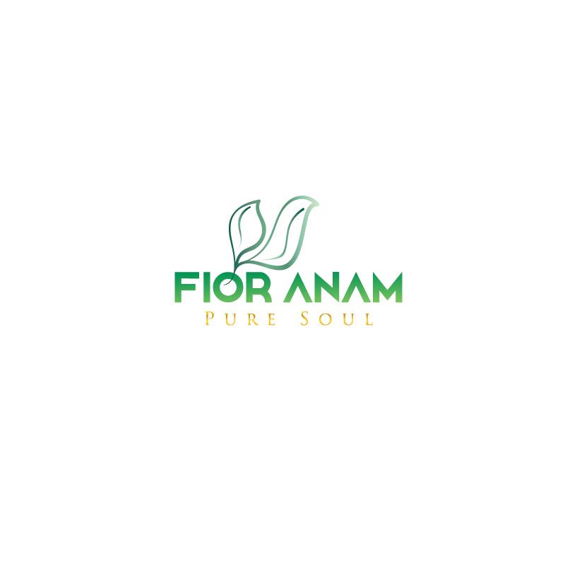 Logo Design by M h Rubel - Entry No. 371 in the Logo Design Contest Creative Logo Design for Fior Anam.