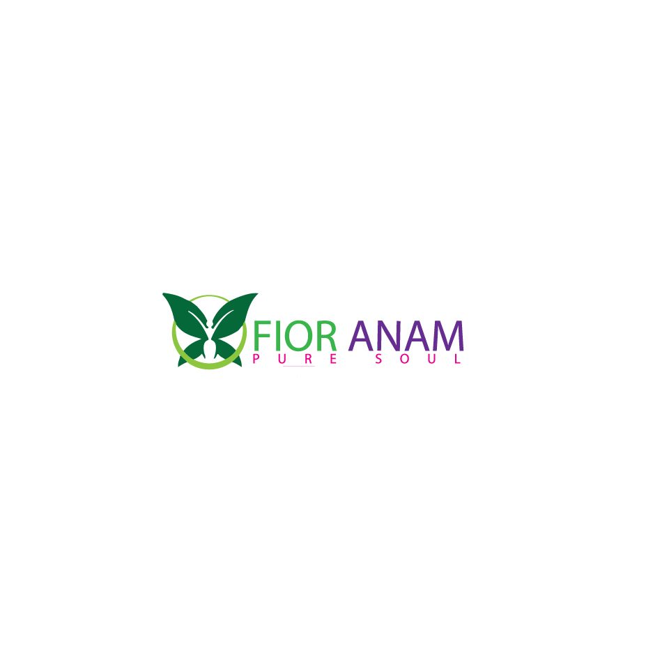 Logo Design by Private User - Entry No. 378 in the Logo Design Contest Creative Logo Design for Fior Anam.