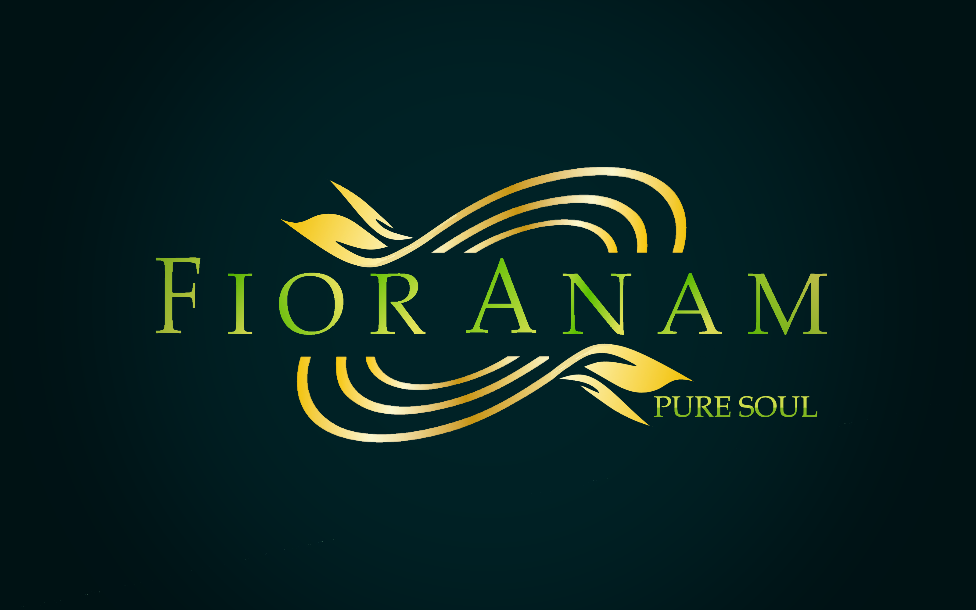 Logo Design by Roberto Bassi - Entry No. 390 in the Logo Design Contest Creative Logo Design for Fior Anam.
