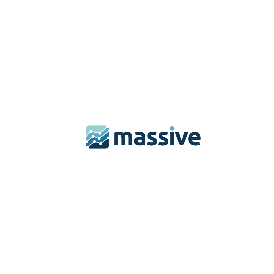 Logo Design by ddamian_dd - Entry No. 10 in the Logo Design Contest MASSIVE LOGO.