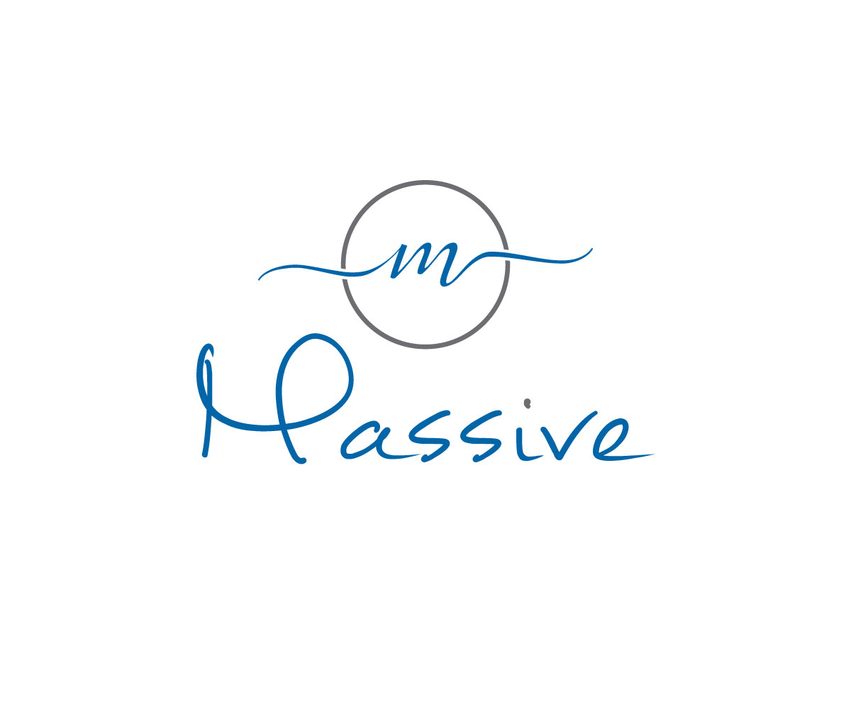 Logo Design by Imtiaz Hossain - Entry No. 328 in the Logo Design Contest MASSIVE LOGO.