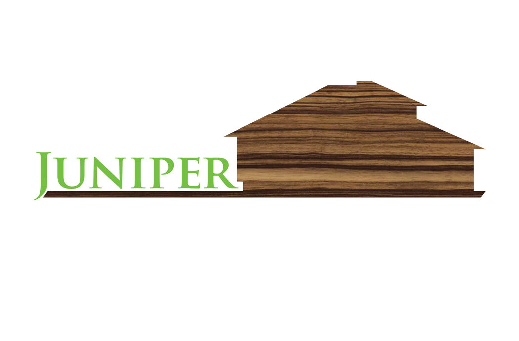 Logo Design by BIGidea - Entry No. 13 in the Logo Design Contest Juniper.