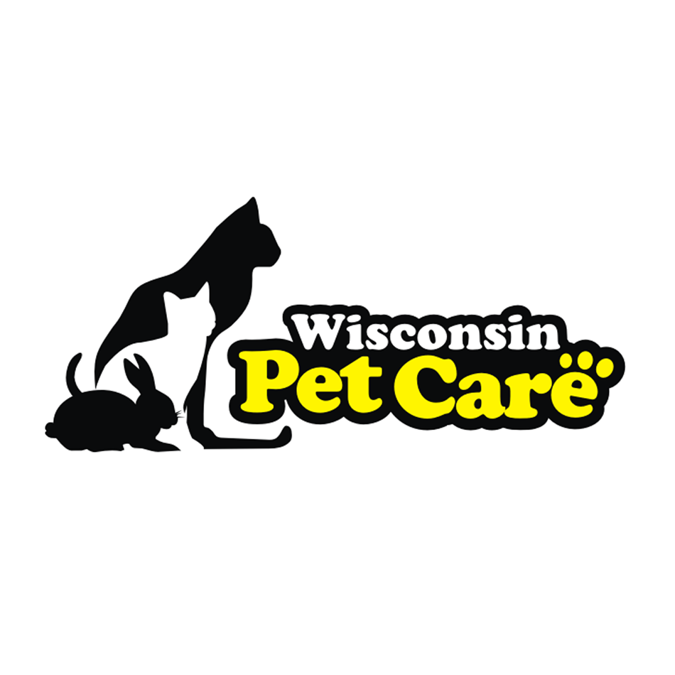 Logo Design by key - Entry No. 138 in the Logo Design Contest Wisconsin Pet Care.