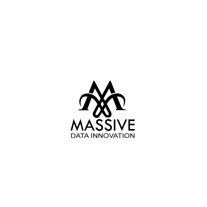 Logo Design by Private User - Entry No. 468 in the Logo Design Contest MASSIVE LOGO.