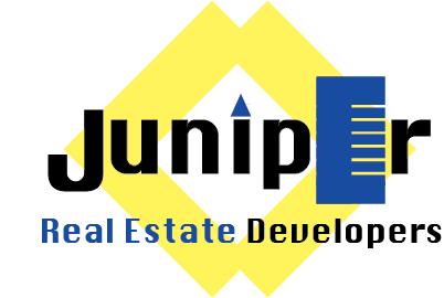 Logo Design by Farnoush Rezaei - Entry No. 32 in the Logo Design Contest Juniper.