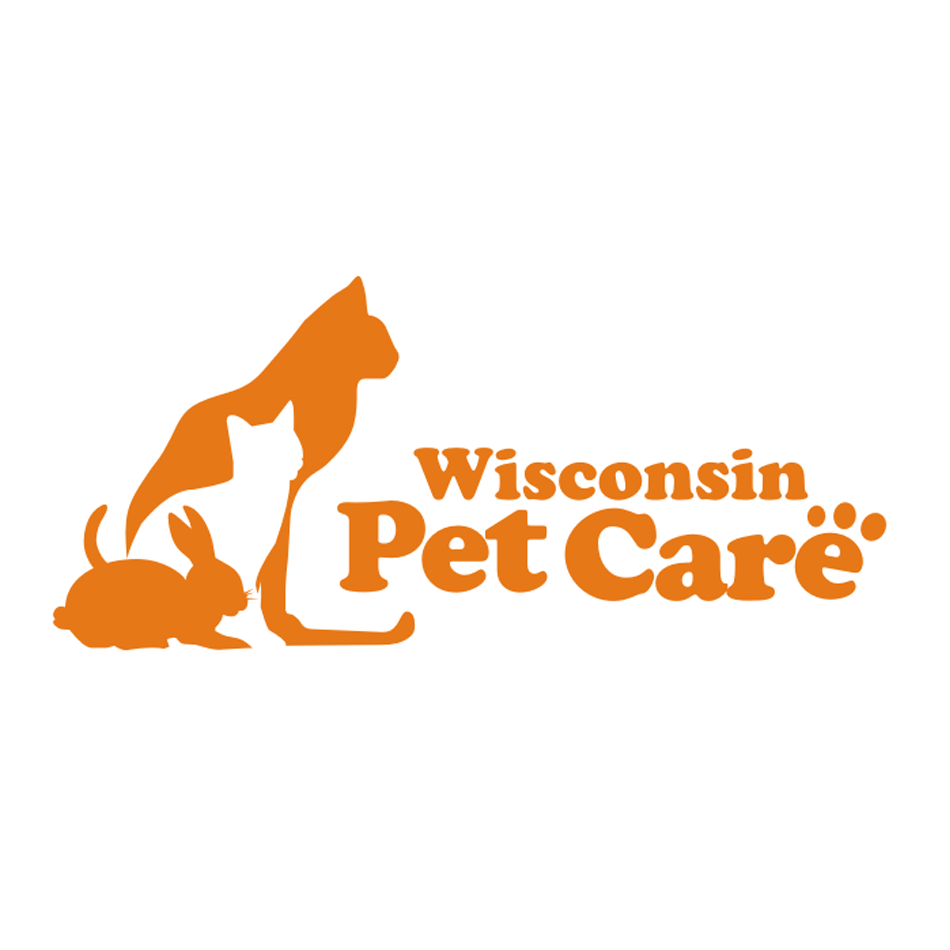 Logo Design by key - Entry No. 139 in the Logo Design Contest Wisconsin Pet Care.