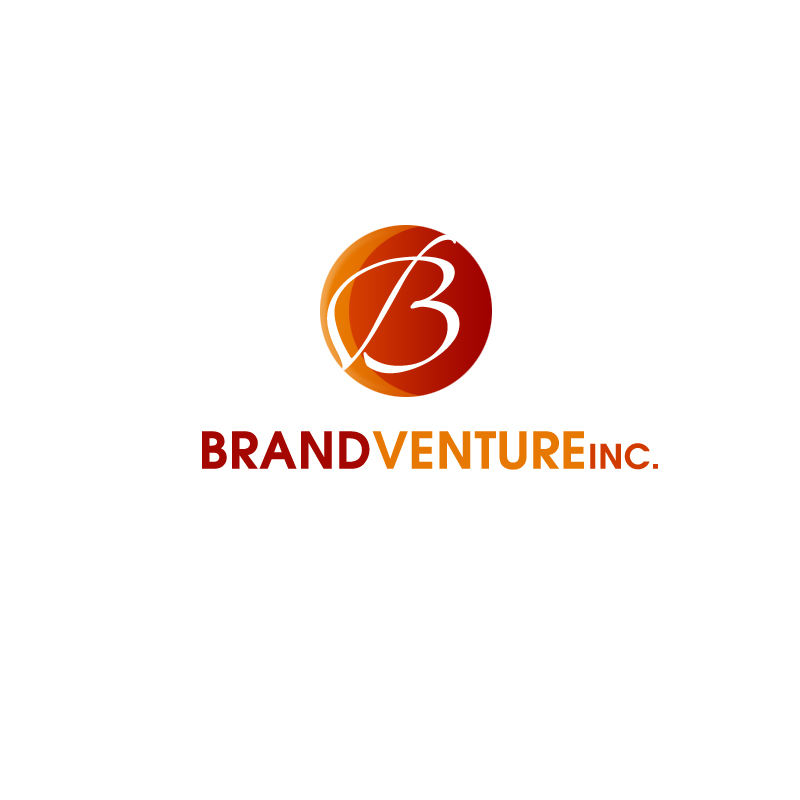 Logo Design by LoganPhoenixDesign - Entry No. 24 in the Logo Design Contest BRANDVENTURE Inc..