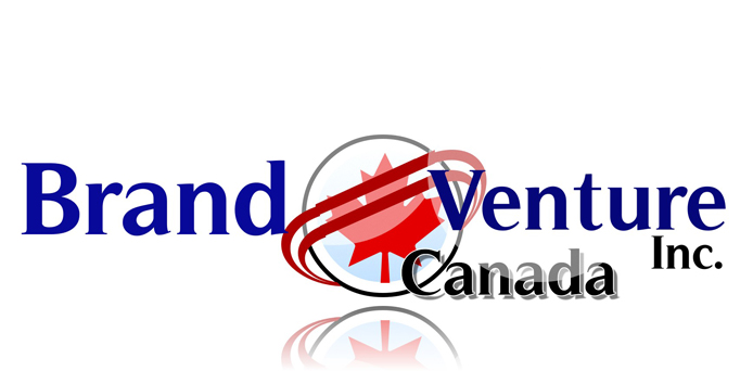 Logo Design by thomsrq - Entry No. 26 in the Logo Design Contest BRANDVENTURE Inc..