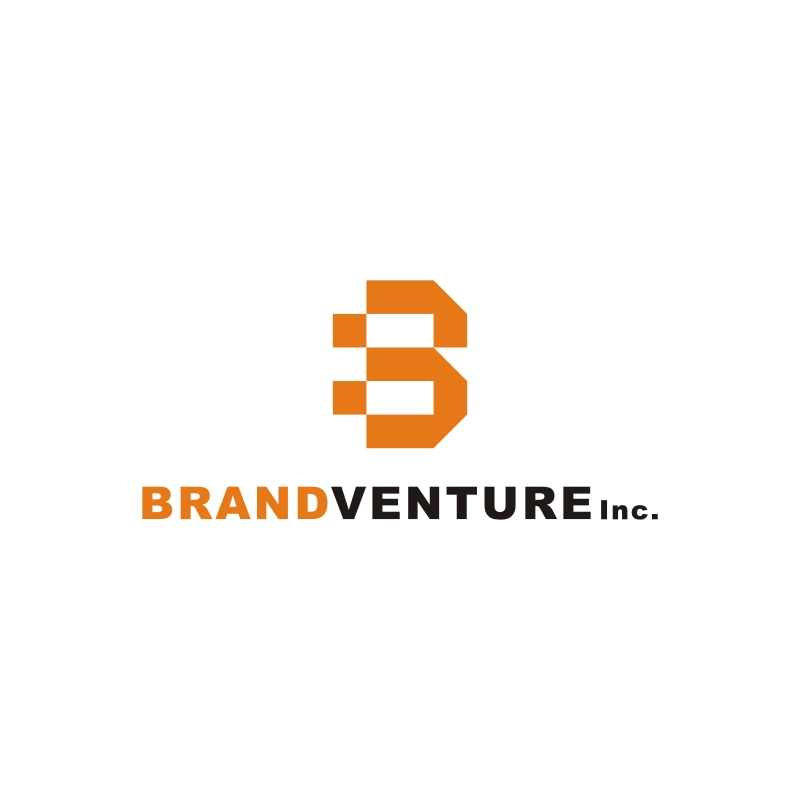 Logo Design by logodo - Entry No. 27 in the Logo Design Contest BRANDVENTURE Inc..