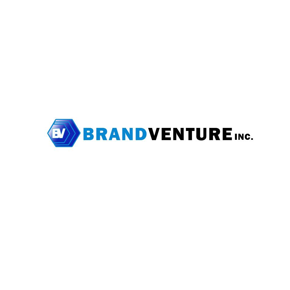 Logo Design by brandukar - Entry No. 29 in the Logo Design Contest BRANDVENTURE Inc..